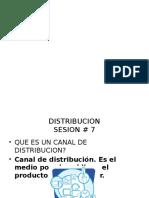 PRES [Autoguardado].pptx