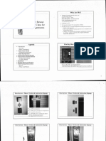 elevator class slides