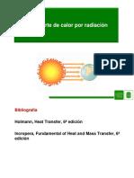 diapositivas complementarias radiación