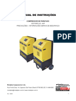 Manual de Instrucoes Rotor Plus 4 Rev.1