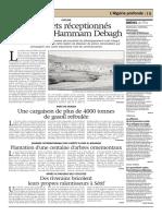 11-7187-d32bf0a5.pdf