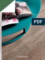 Portfolio Ilustrado PbShop 2015