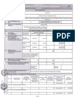 Resumen Ejecutivo Digitalizacion 20160314 190345 290