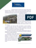 parque industrial latinoamericano.docx