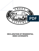 Deed Covenants.pdf