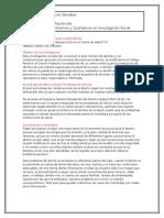 Informe de Investigación Cuantitativa-1603040302