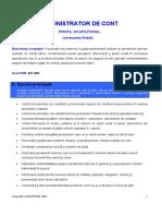 administrator__cont.pdf