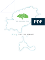 Annual Report 2014 Eng Web
