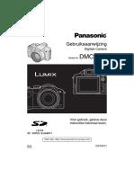 camera handleiding.pdf