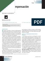 D_DPP_RV_2011_012-A2