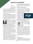 JUGANDO CON  LA GEOMETRIA.pdf