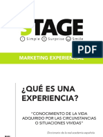 STAGE_Marketing de Experiencias (INTRO)