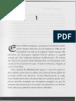 Jurnalele Vampirilor Vol 8 PDF