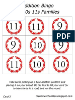 AdditionBingo-9s10s11s-card3