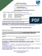 Instructivo Registro Antiguos 2015-II