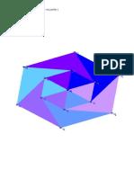 tesselationproject