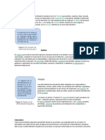 Administracion Educativa (Examen Privado)