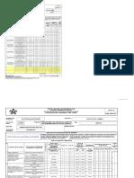 1 Gfpi f 022 Fase1 Analisis f Seguimiento Etapa Lectiva Jmg Eunice