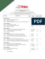 Postgrado-maestria en Gerencia de Calidad y Productividad Anc c
