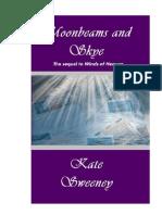 Kate Sweeney -Vientos Celestiales (Rayos de Luna y Skyes 2)