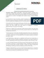 19/03/16 Rinde protesta nueva Presidente de Consejo Directivo Estatal de Economistas -C.0316103