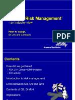 ICH Q 9 new.pdf