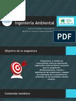 1. Ingeniería Ambiental Introducción Balances de materia.pptx