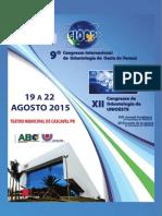 Anais 9 CIIOP XII COU 2015 Biofosfonatos.pdf