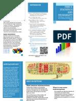 maths-assiginment-handout-3 5  1