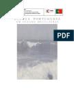 LínguaPortuguesa,um oceano de culturas