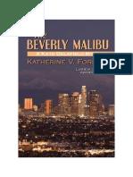 Katherine v. Forrest Kate Dellafield - 3 Beverly Malibú