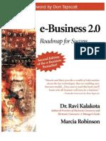 Download kalakota business ebook e ravi
