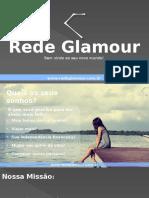 Apresentacao Glamour 1