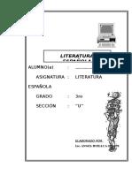 Análisis y comentario  de tercer grado.doc