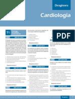 Desgloses CTO MIR Cardio
