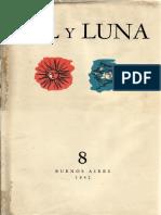 Sol y Luna 8 - Año 1942.pdf