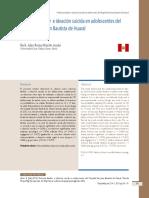 11-44-1-PB.pdf