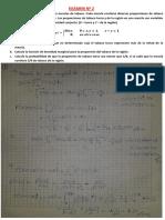 prueba 2Ejercicios resueltos-Procesos estocásticos parte 2