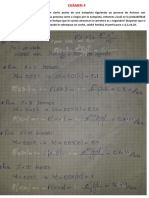 Ejercicios resueltos-Procesos estocásticos parte 3