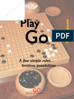 play go game