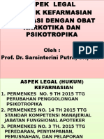 Seminar Farmasi Batang 1 Terbaru