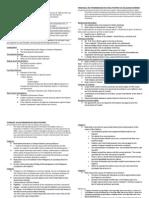 Pi100 Essays