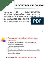 exposicion construccion I.ppt
