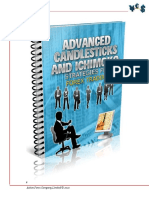 Advanced Candlesticks and Ichimoku Strategies for Forex Trading