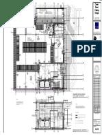 New Berkeley Bike Station plans