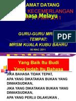 Bahagian Tatabahasa 2010.pptx
