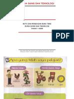 Nota DST Buku Teks Tahun 1.pdf