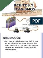 presentacin1-140519161302-phpapp01