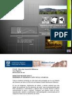 hotel ecoturistico_proyecto.pdf