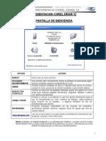 120378717-manual-herramientas-basicas-corel-draw.docx